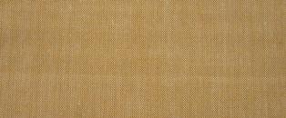 Pelleovo Puro Cotone - alt. 305 cm. - cammello