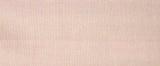 Pelleovo Puro Cotone - alt. 305 cm. - lilla chiaro