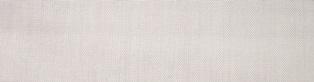 Pelleovo Puro Cotone - alt. 305 cm. - Grigio azzurro