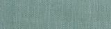 Pelleovo Puro Cotone - alt. 305 cm. - Verde salvia chiaro