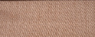 Pelleovo Puro Cotone - alt. 305 cm. - marrone rossiccio