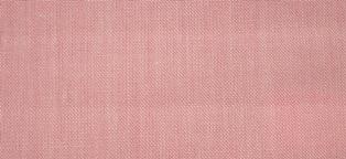 Pelleovo Puro Cotone - alt. 305 cm. - Rosa bambola