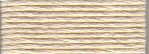 Cotone da ricamo n. 30 - art 107 - ecrù