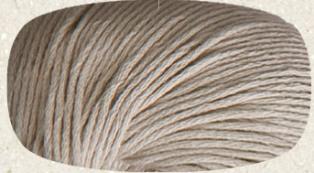 Natura Just Cotton  - N03  - Sable