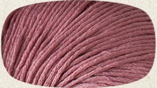 Natura Just Cotton  - N07 - Spring Rose