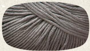 Natura Just Cotton  - N09 - Gris Argent