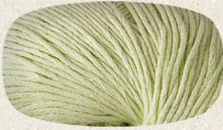 Natura Just Cotton  - N12 - light green