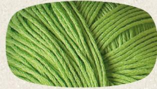 Natura Just Cotton  - N13 - Pistache