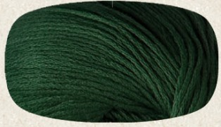 Natura Just Cotton  - N14 - Green Valley