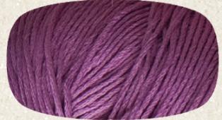 Natura Just Cotton - N31 - Malva