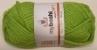 Lana MyBoshi - 121 verde lime