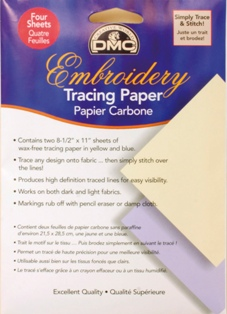Carta Carbone