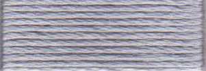 415 - DMC Perlé n. 12 - matassa 25 gr.