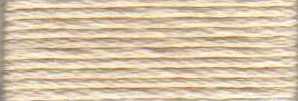 712 - DMC Perlé n. 12 - matassa 25 g