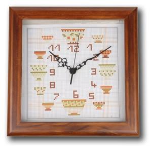 Home forever - orologio