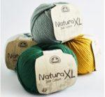 Natura XL